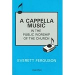 acapella book