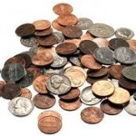coins for coupons