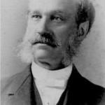 sherwin...1869