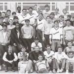 Koinonia...1985
