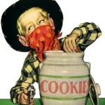 Cookie-Jar