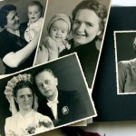 family...1954