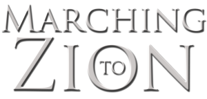 MarchingtoZion